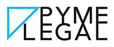 Academia PymeLegal